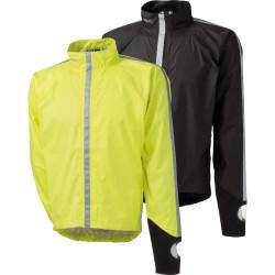 agu-secco-pro-jacket-hrs