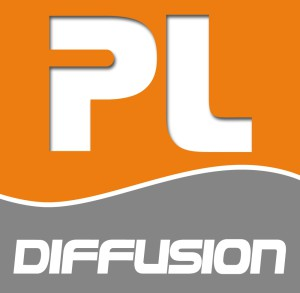 PLD logo_HD