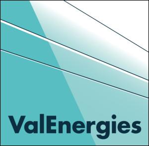 logo valenergies 2014